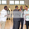 Shavien_Terry_Wedding10760