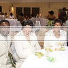 Shavien_Terry_Wedding10532