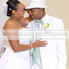Shavien_Terry_Wedding10663