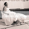 Shavien_Terry_Wedding10692