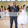 Shavien_Terry_Wedding10755