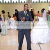 Shavien_Terry_Wedding10755