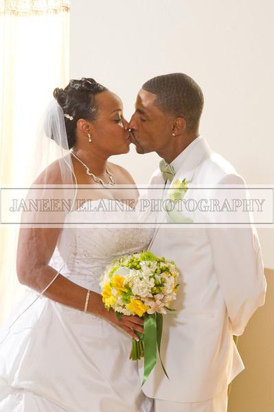Shavien_Terry_Wedding10437