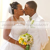 Shavien_Terry_Wedding10437