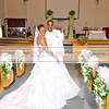Shavien_Terry_Wedding10429