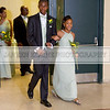 Shavien_Terry_Wedding10484