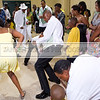 Shavien_Terry_Wedding10847