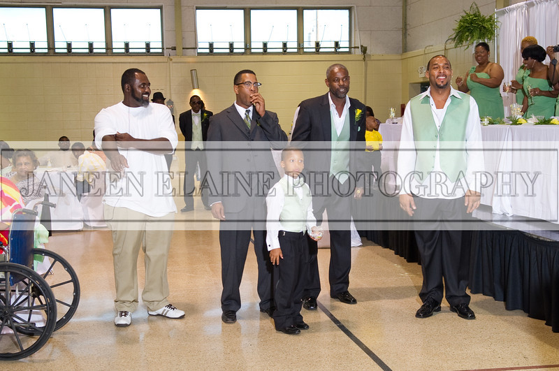 Shavien_Terry_Wedding10765