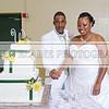 Shavien_Terry_Wedding10645