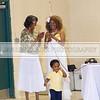 Shavien_Terry_Wedding10740