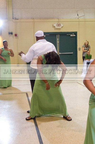 Shavien_Terry_Wedding10808