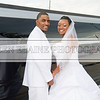 Shavien_Terry_Wedding10474