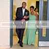 Shavien_Terry_Wedding10475