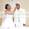 Shavien_Terry_Wedding10659