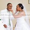 Shavien_Terry_Wedding10649