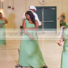 Shavien_Terry_Wedding10807