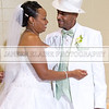 Shavien_Terry_Wedding10662
