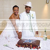 Shavien_Terry_Wedding10655