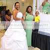 Shavien_Terry_Wedding10783