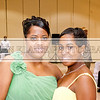 Shavien_Terry_Wedding10707