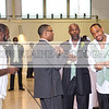 Shavien_Terry_Wedding10761
