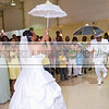 Shavien_Terry_Wedding10864