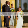 Shavien_Terry_Wedding10487