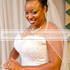 Shavien_Terry_Wedding10066