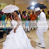 Shavien_Terry_Wedding10861
