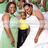 Shavien_Terry_Wedding10785