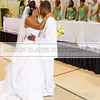Shavien_Terry_Wedding10510