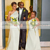 Shavien_Terry_Wedding10485