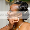 Shavien_Terry_Wedding10067
