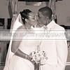 Shavien_Terry_Wedding10423