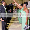 Shavien_Terry_Wedding10501