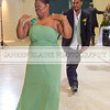 Shavien_Terry_Wedding10810