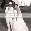 Shavien_Terry_Wedding10887