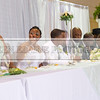 Shavien_Terry_Wedding10522