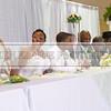 Shavien_Terry_Wedding10522