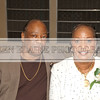 Shavien_Terry_Wedding10587