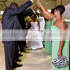 Shavien_Terry_Wedding10504