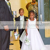 Shavien_Terry_Wedding10489