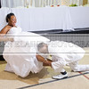 Shavien_Terry_Wedding10694