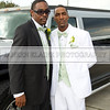 Shavien_Terry_Wedding10444
