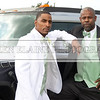 Shavien_Terry_Wedding10450