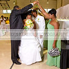 Shavien_Terry_Wedding10506