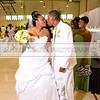 Shavien_Terry_Wedding10508