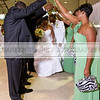 Shavien_Terry_Wedding10505
