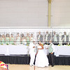 Shavien_Terry_Wedding10667