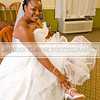 Shavien_Terry_Wedding10061